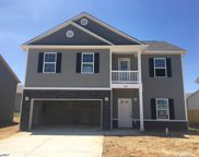 804 Camberwell Road Unit lot 356, Simpsonville image