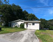 7021 Bellaire Terrace, New Port Richey image
