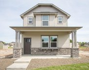 2581 Nw Spruce  Place, Redmond image