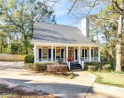 718 Keystone Place, Mobile, AL image
