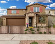 21880 S 202nd Place, Queen Creek image