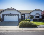 4289  Rose Creek Road, Roseville image