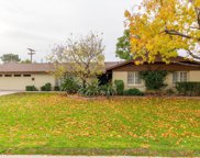 4909 E Flower Street, Phoenix image