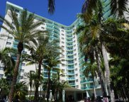 3901 S Ocean Dr Unit #3A, Hollywood image