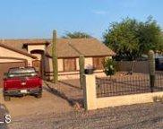 789 N Arroya Road, Apache Junction image