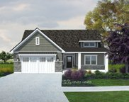 414 W Starhaven  Dr N, Saratoga Springs image