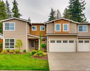 23926 104th Ave W, Edmonds image
