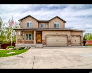 2391 E Lambourne Ave S, Salt Lake City image