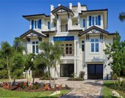 335 Seabreeze Dr, Marco Island image
