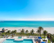 18911 Collins Ave Unit #901, Sunny Isles Beach image