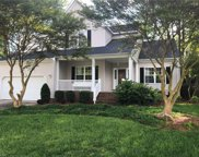 804 Seaborn Way, South Chesapeake image