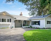1347 Morton Ave, Los Altos image