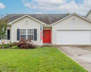 2028 Cartmill Drive, Powell image