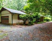 3317 Quail Ridge  Lane, Matthews image