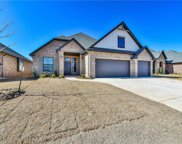 212 SW 166th Street, Oklahoma City image