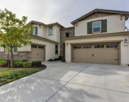 7216  Cordially Way, Elk Grove image