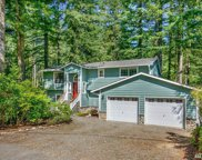 16841 427th Place SE, North Bend image