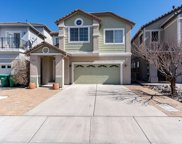 1166 Harbour Cove Ct., Sparks image