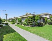 9832     Acacia Avenue, Garden Grove image