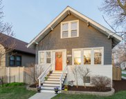 4181 Eberly Avenue, Brookfield image