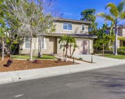 377 Edgewater Dr, San Marcos image