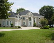129  Sailview Road, Mooresville image