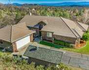 15433 Mountain Shadows Dr, Redding image