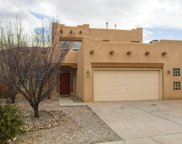 5112 Stone Mountain Road NW, Albuquerque image
