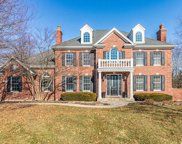 36W830 Hickory Drive, St. Charles image