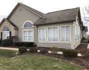 2083 Winchester Ct., Connoquenessing Twp image