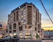 975 N Lincoln Street Unit 5E-N, Denver image