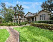 357 Long Cove Drive, Hilton Head Island image
