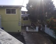 3425 Kalua Road, Honolulu image