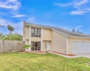 2854 River Pines Way, Sarasota image
