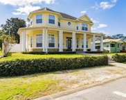 309 NW Syrcle Dr, Pensacola image