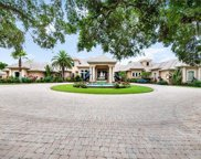 1206 Old Eustis Road, Mount Dora image