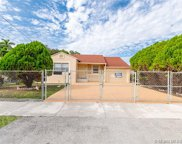 610 Nw 23rd Pl, Miami image