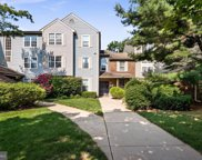 7311 Elm Ct, Monmouth Junction image