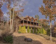 2453 Hackberry Drive, Sevierville image