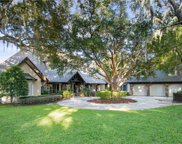5999 Marleon Drive, Windermere image
