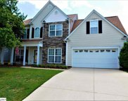 4 Crown Empire Court, Simpsonville image