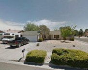 5900 Sweetwater Nw Drive, Albuquerque image