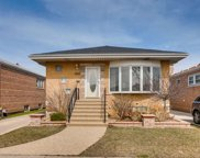 4528 West 65Th Street, Chicago image