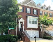 6072 Tennyson Park Way, Norcross image