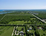 4270 Tower Hill  Road, South Kingstown image