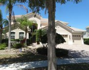 3823 Eagle Isle Circle, Kissimmee image