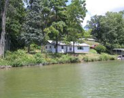 6865 W North Lake Gage Drive, Angola image