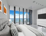 17141 Collins Ave Unit #401, Sunny Isles Beach image