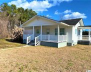 4197 South Green Sea Rd., Aynor image