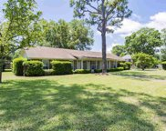 2605 Tambridge Cir, Pensacola image